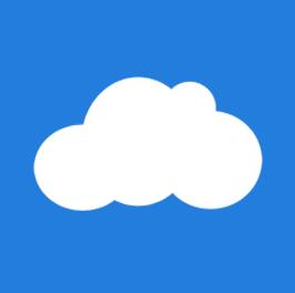 Clouding Service