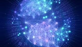 Real-Time Analytics on Big Data