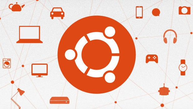 Canonical partners with Amazon, Microsoft, and others on Internet of Things