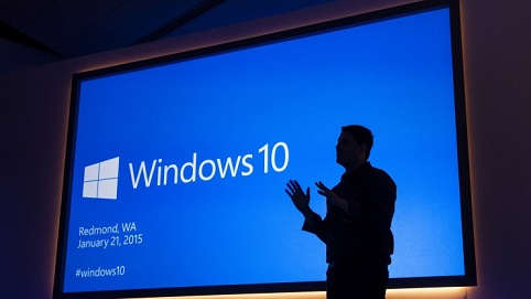 BFO and the next generation of Windows: Windows 10