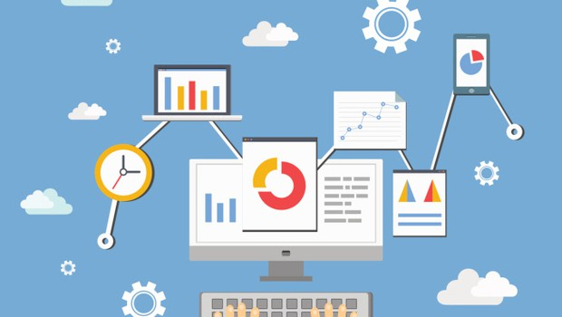 Business Process Management Market – Global Forecast to 2019